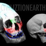 giant-skeleton-humanoid