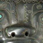 giants-bolivia-alien-futes